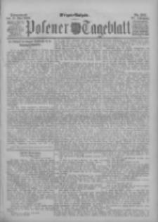 Posener Tageblatt 1896.05.16 Jg.35 Nr227