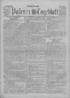 Posener Tageblatt 1896.05.16 Jg.35 Nr228