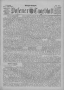 Posener Tageblatt 1896.05.17 Jg.35 Nr229