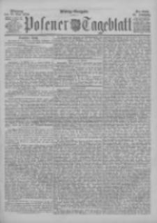 Posener Tageblatt 1896.05.18 Jg.35 Nr230