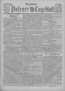 Posener Tageblatt 1896.05.21 Jg.35 Nr236