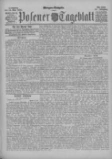 Posener Tageblatt 1896.05.24 Jg.35 Nr241