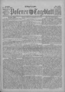 Posener Tageblatt 1896.05.29 Jg.35 Nr248
