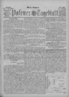 Posener Tageblatt 1896.06.05 Jg.35 Nr260