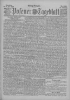Posener Tageblatt 1896.06.09 Jg.35 Nr266