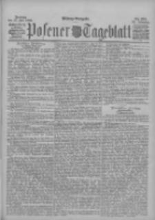 Posener Tageblatt 1896.06.12 Jg.35 Nr272
