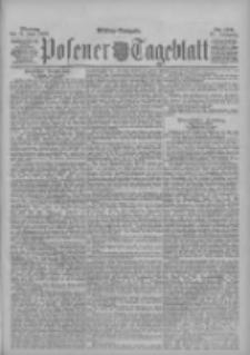 Posener Tageblatt 1896.06.15 Jg.35 Nr276