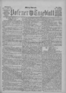 Posener Tageblatt 1896.06.17 Jg.35 Nr280