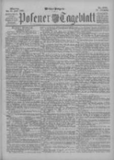 Posener Tageblatt 1896.06.22 Jg.35 Nr288