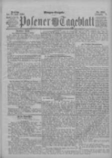 Posener Tageblatt 1896.06.26 Jg.35 Nr295