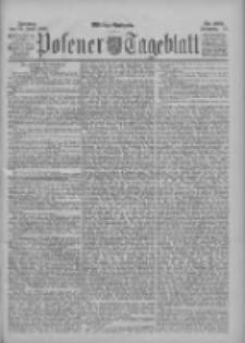 Posener Tageblatt 1896.06.26 Jg.35 Nr296