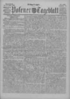 Posener Tageblatt 1896.06.27 Jg.35 Nr298
