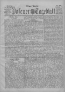 Posener Tageblatt 1896.06.30 Jg.35 Nr301