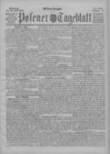 Posener Tageblatt 1896.06.30 Jg.35 Nr302
