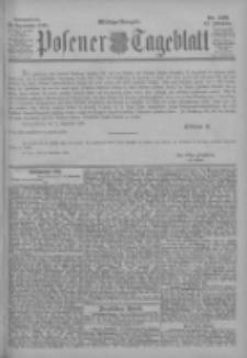 Posener Tageblatt 1902.09.13 Jg.41 Nr429