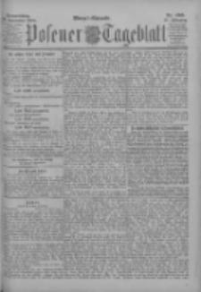 Posener Tageblatt 1902.09.18 Jg.41 Nr436