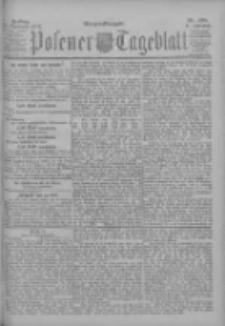 Posener Tageblatt 1902.09.19 Jg.41 Nr438