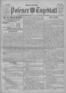 Posener Tageblatt 1902.11.21 Jg.41 Nr544