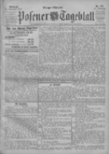 Posener Tageblatt 1902.11.26 Jg.41 Nr552