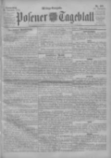 Posener Tageblatt 1902.11.27 Jg.41 Nr555
