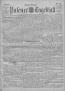 Posener Tageblatt 1902.12.03 Jg.41 Nr564