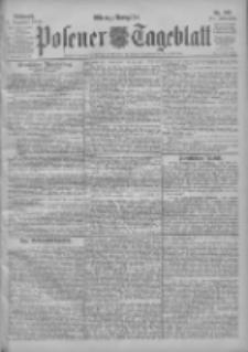Posener Tageblatt 1902.12.03 Jg.41 Nr565