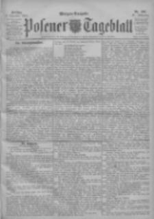 Posener Tageblatt 1902.12.05 Jg.41 Nr568