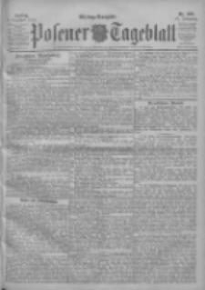 Posener Tageblatt 1902.12.05 Jg.41 Nr569