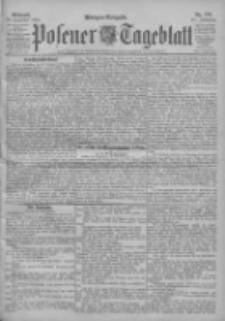 Posener Tageblatt 1902.12.10 Jg.41 Nr576
