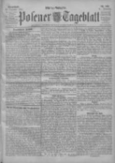 Posener Tageblatt 1902.12.13 Jg.41 Nr583