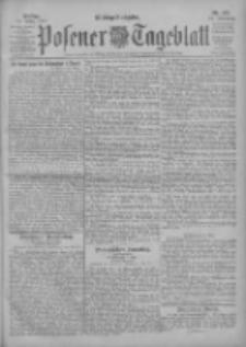 Posener Tageblatt 1903.03.13 Jg.42 Nr122
