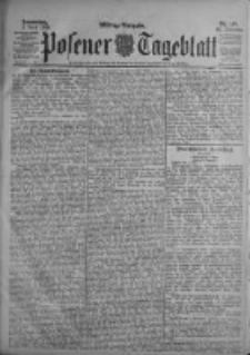 Posener Tageblatt 1903.04.02 Jg.42 Nr156