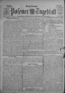 Posener Tageblatt 1903.04.07 Jg.42 Nr164
