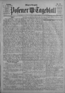 Posener Tageblatt 1903.04.12 Jg.42 Nr171