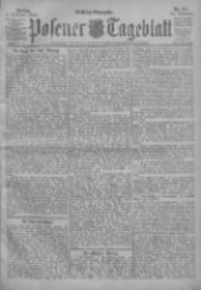 Posener Tageblatt 1903.09.04 Jg.42 Nr414