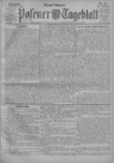 Posener Tageblatt 1903.09.05 Jg.42 Nr415