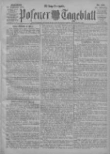 Posener Tageblatt 1903.09.19 Jg.42 Nr440