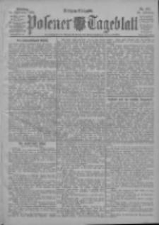 Posener Tageblatt 1903.09.29 Jg.42 Nr455