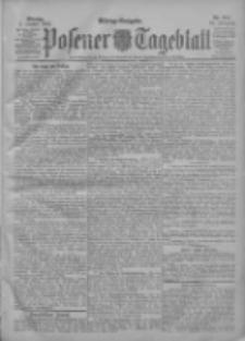 Posener Tageblatt 1903.10.05 Jg.42 Nr466