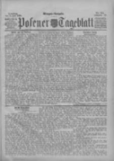 Posener Tageblatt 1896.07.05 Jg.35 Nr311