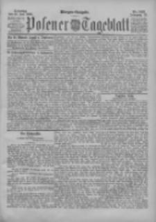 Posener Tageblatt 1896.07.19 Jg.35 Nr335