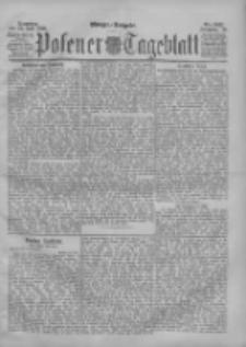 Posener Tageblatt 1896.07.26 Jg.35 Nr347