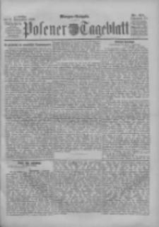 Posener Tageblatt 1896.09.06 Jg.35 Nr419