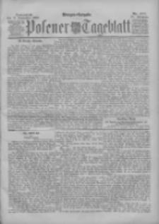 Posener Tageblatt 1896.09.12 Jg.35 Nr429