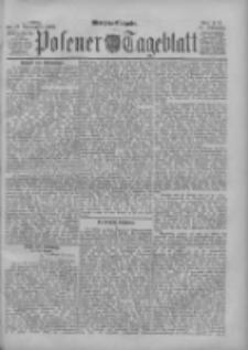 Posener Tageblatt 1896.09.13 Jg.35 Nr431