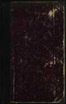 Król w Nieświeżu: 1784: obrazek z przeszłości