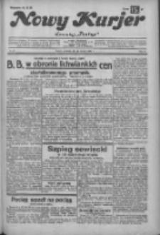 Nowy Kurjer 1933.01.26 R.44 Nr21