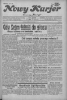 Nowy Kurjer 1933.02.05 R.44 Nr29