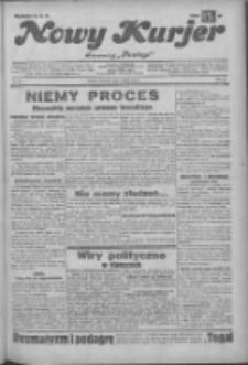 Nowy Kurjer 1933.02.09 R.44 Nr32