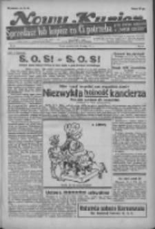 Nowy Kurjer 1933.02.19 R.44 Nr41